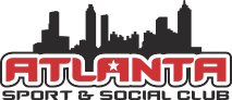 Atlanta Sport and Social Club Logo